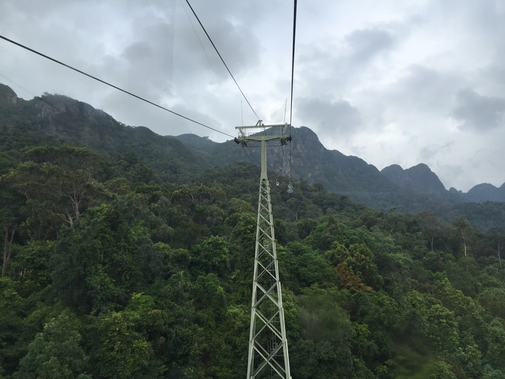 Batik&Bubbles_Cable car up