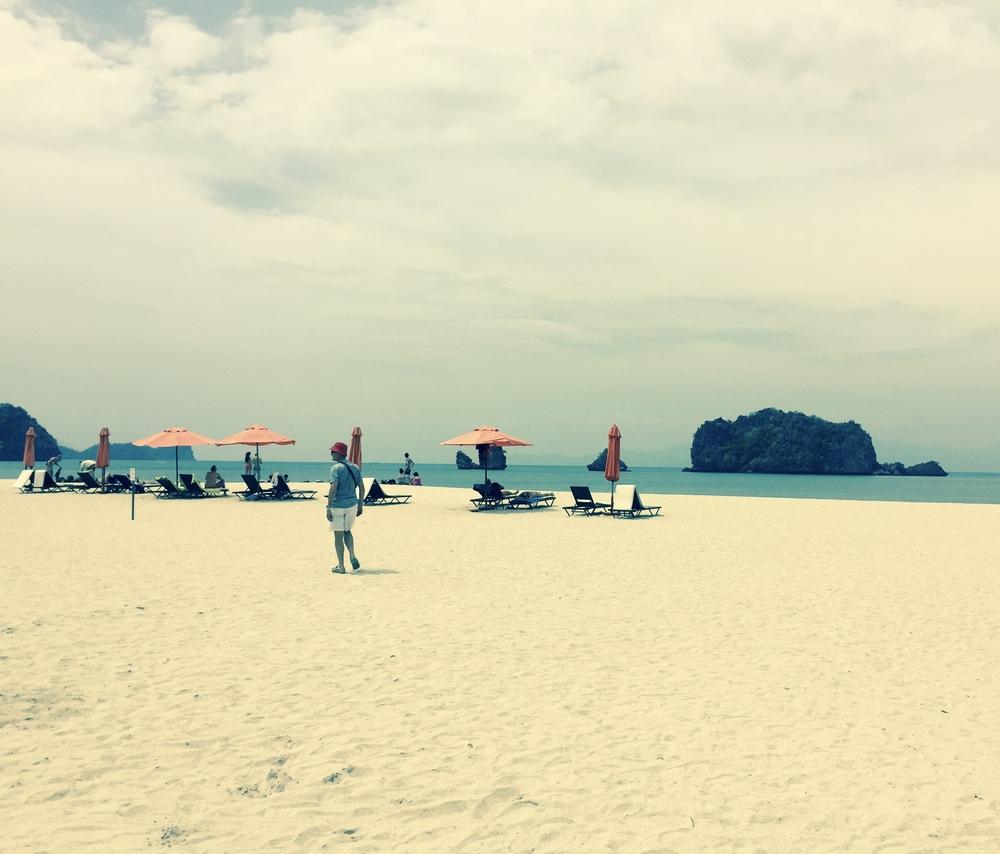 Batik&Bubbles_Tanjung rhu umbrellas
