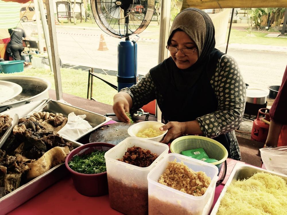Batik&Bubbles_hkk2016 sup daging