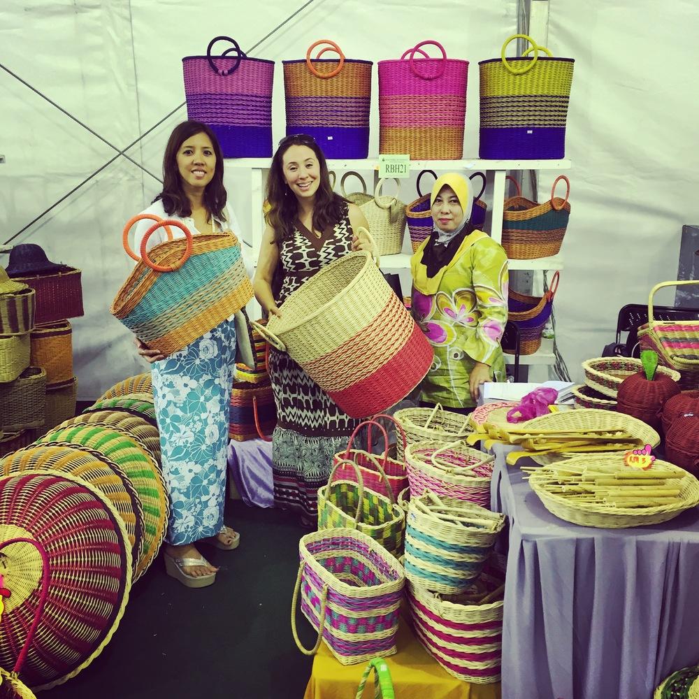 Batik&Bubbles_hkk2016_woven baskets
