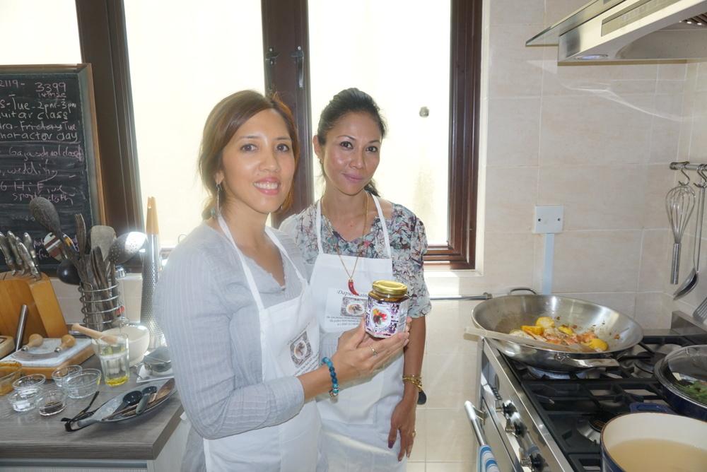 Batik&Bubbles_dapursainer_kitchenshot