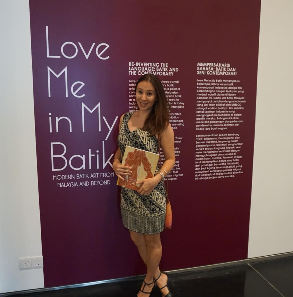 Batik&Bubbles_LoveMe_Batik_2