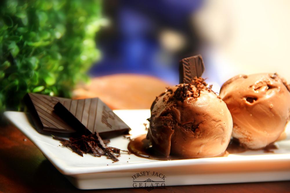 Belgium Chocolate.jpg