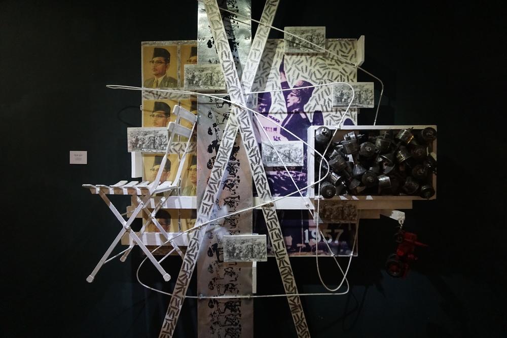 """Kontrak Sosial"" - 2011/12"