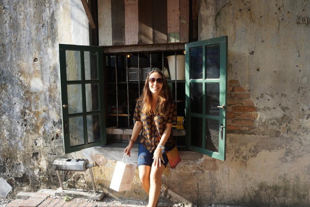 Batik&Bubbles_ipoh_yigawindow