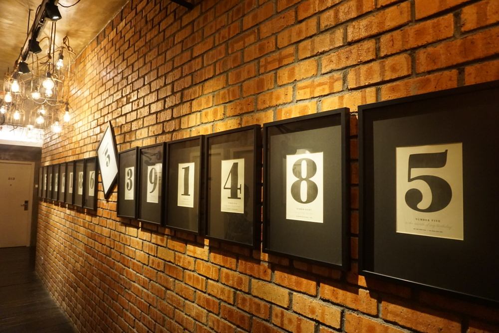Batik&Bubbles_mboutique_numbers