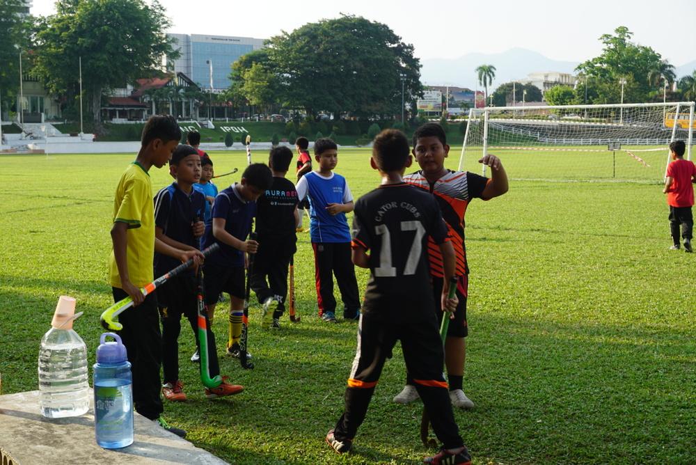 Batik&Bubbles_ipoh_boysfootball