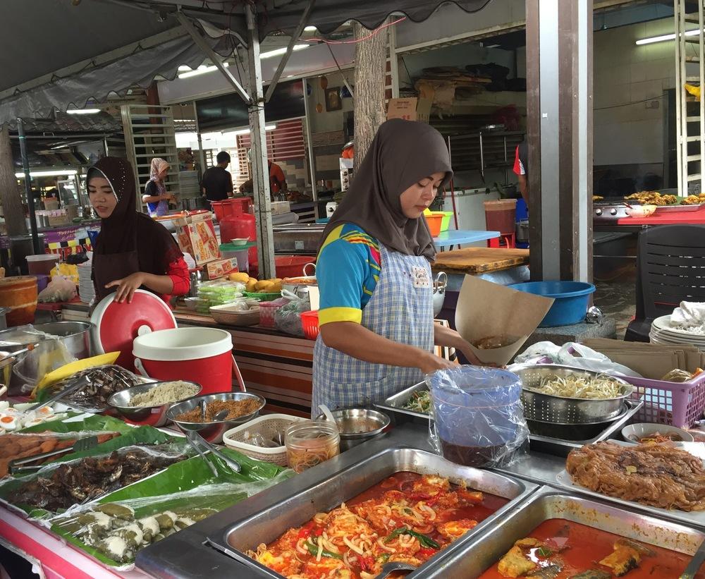 Batik&Bubbles_ramadan_kbaru1