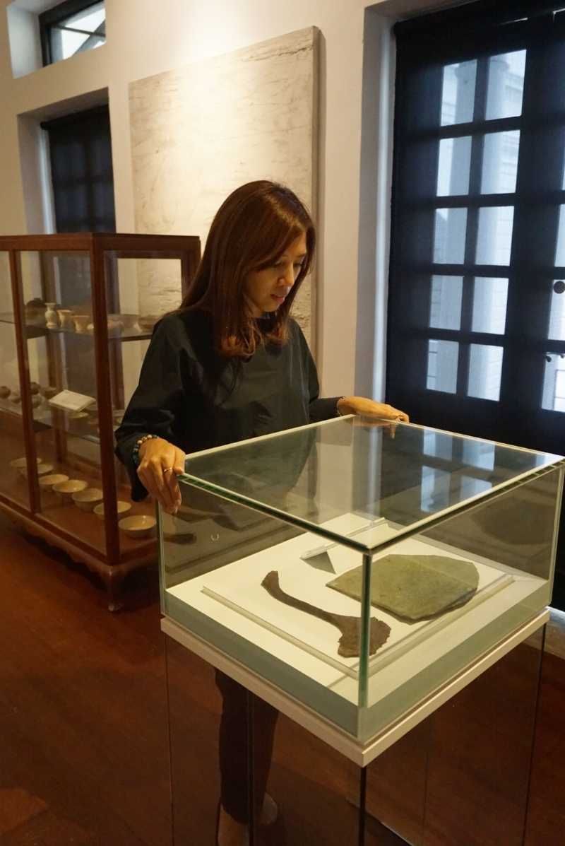 Batik&Bubbles_muziumsab_wanderingaround