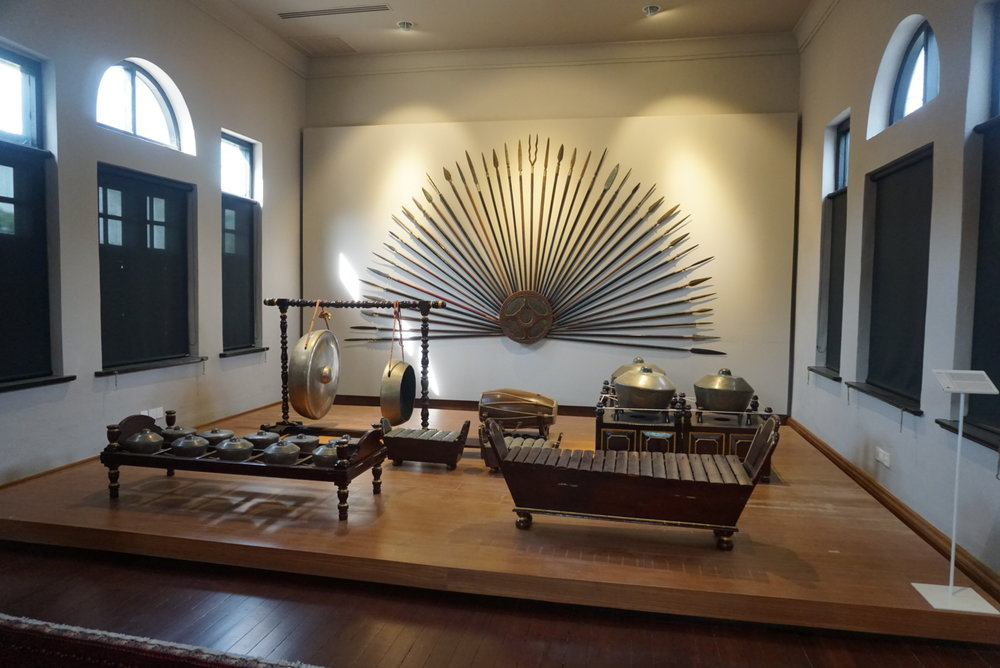 Batik&Bubbles_muziumsab_gamelan