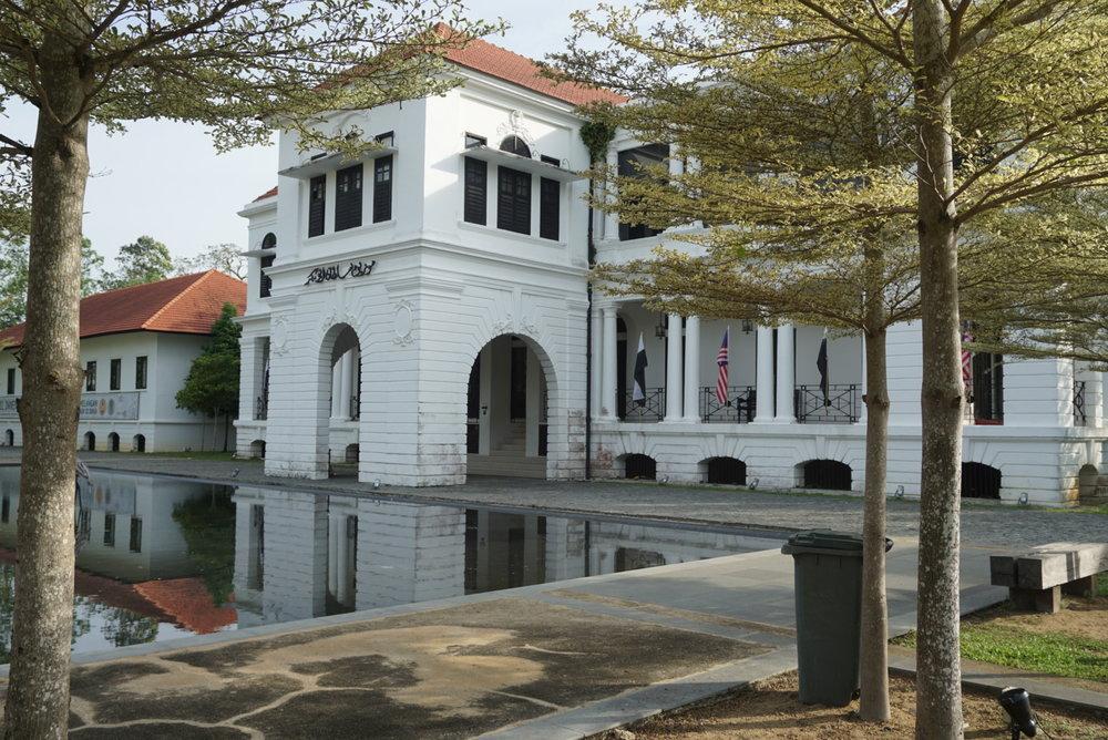 Batik&Bubbles_museumsab_exterior