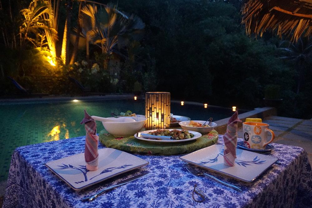 BatikandBubbles_TigerRock_Dinner1