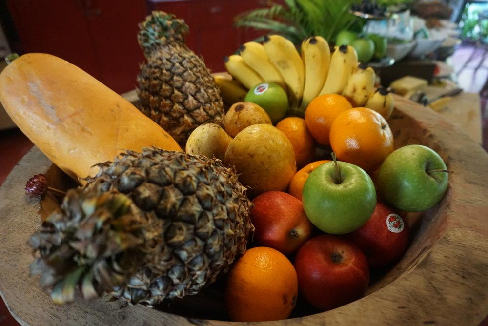 Batik&Bubbles_TigerRock_Fruit