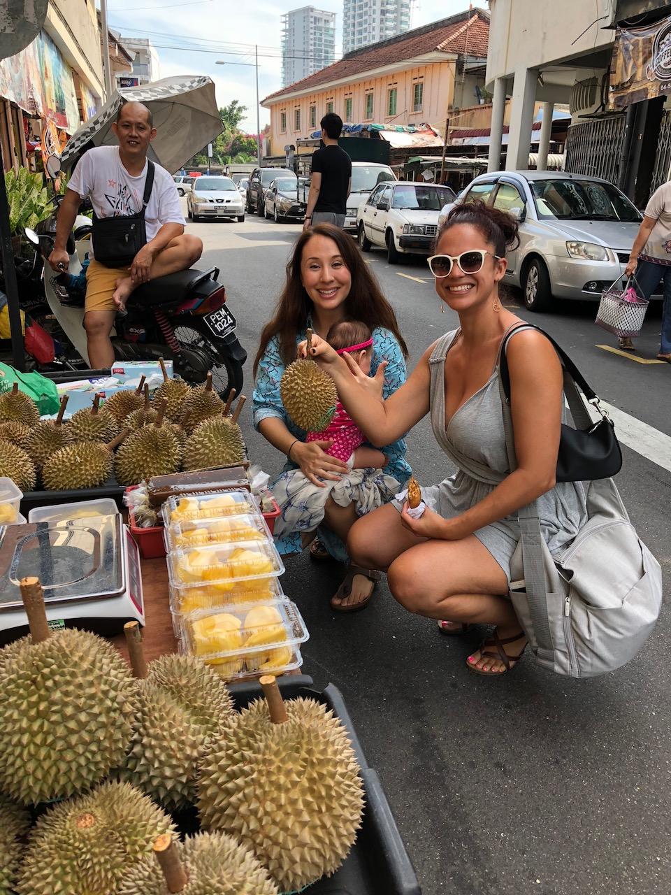 BatikandBUbbles_Durian