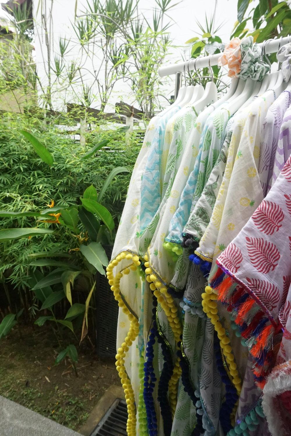 Batik&Bubbles_matchalikaftans