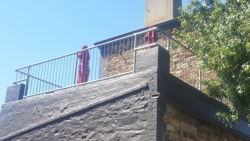 Moddex Handrail Rooftop Bar.jpg