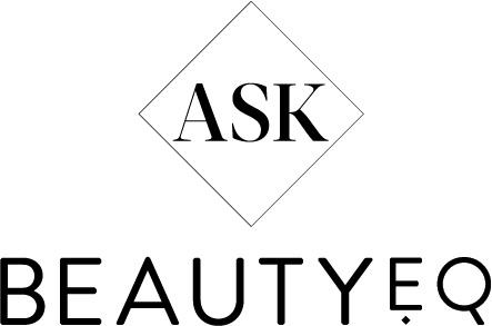 √'ASK' Logo.jpg