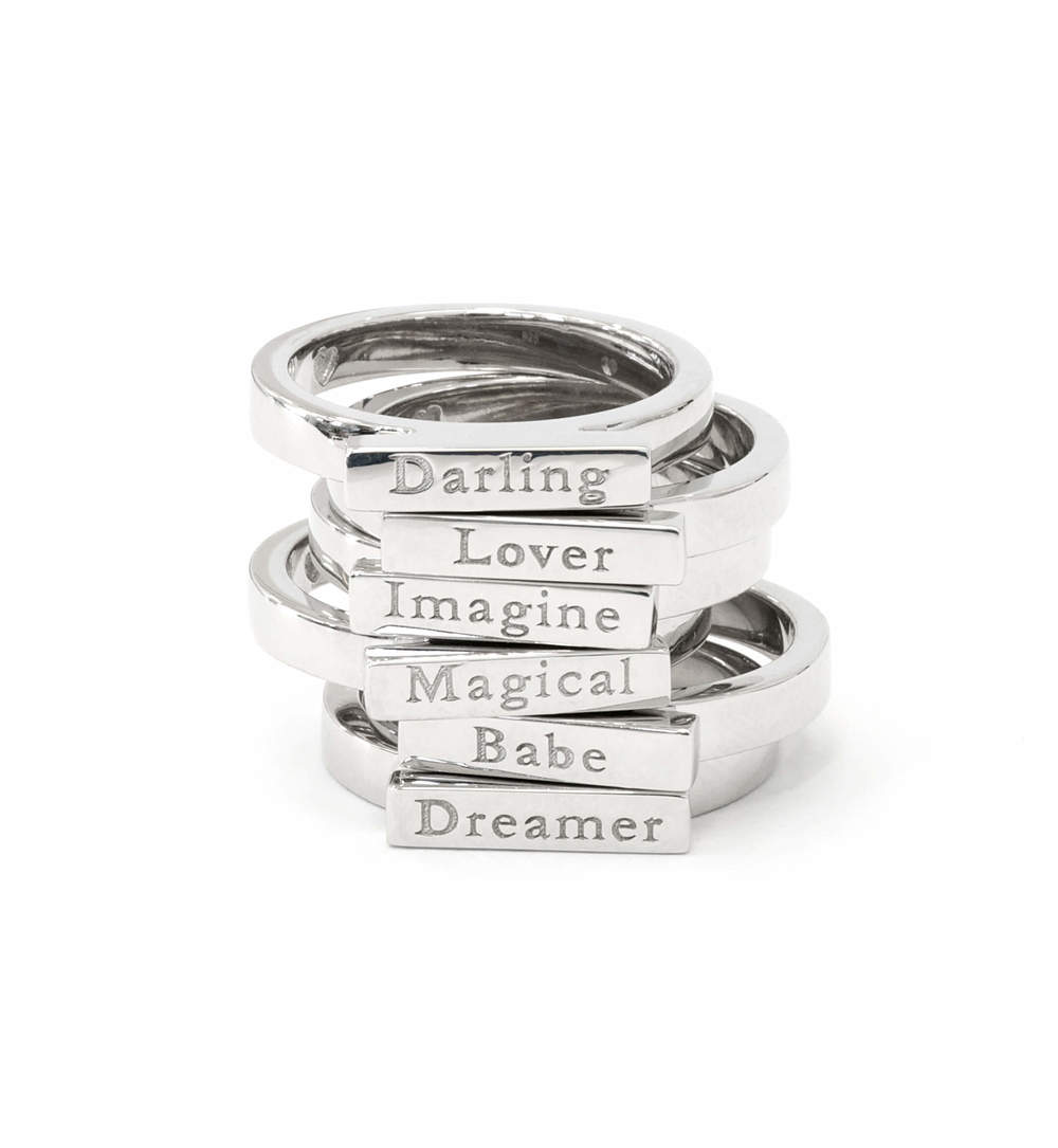 Darling Ring Stack 2.jpg
