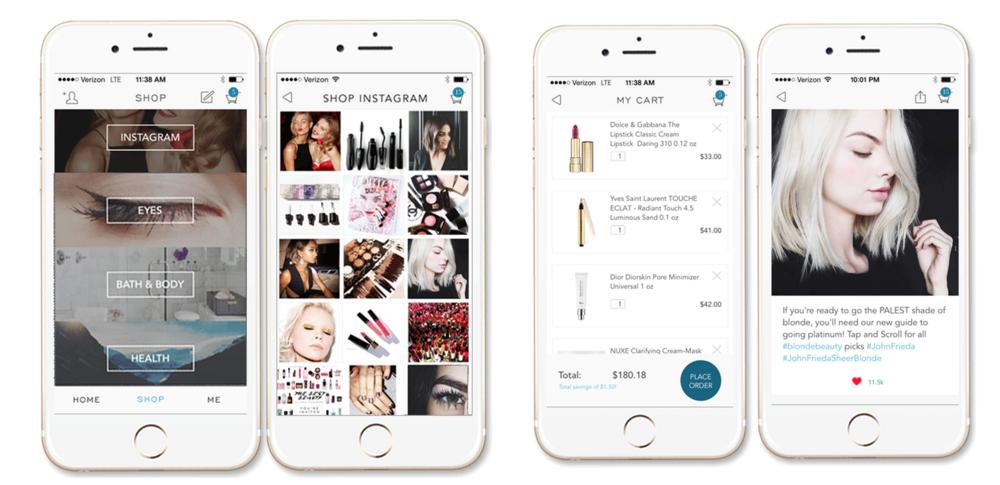 stash-beauty-app-1.png