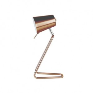 z-lamp-copper1-300x300.jpg