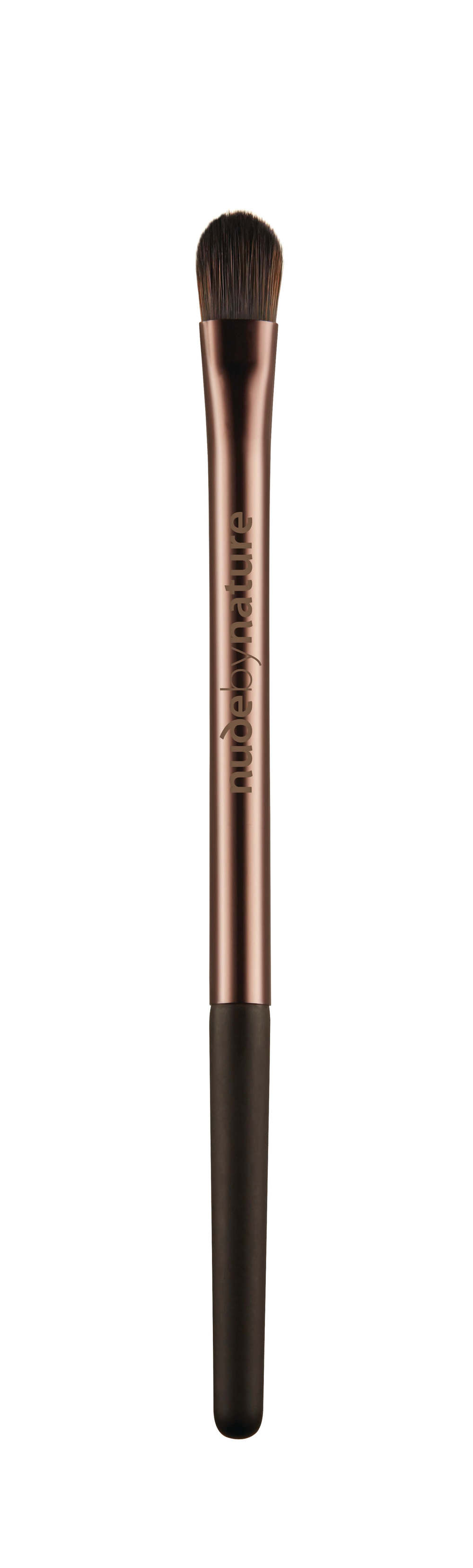 NBN_01 CONCEALER BRUSH.jpg