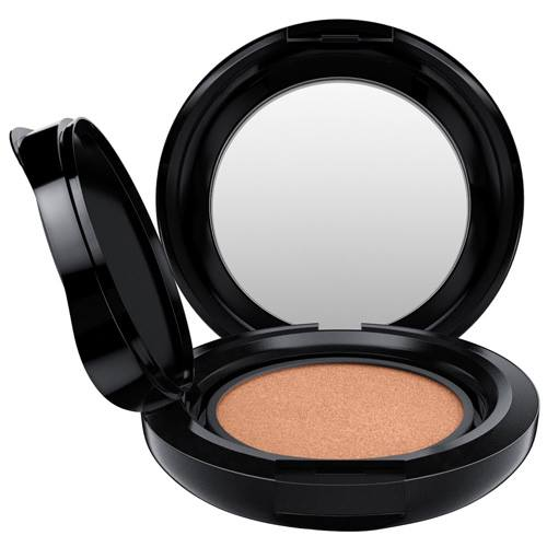 MAC-Matchmaster-Shade-Intelligence-Compact-Foundation-Review.jpg