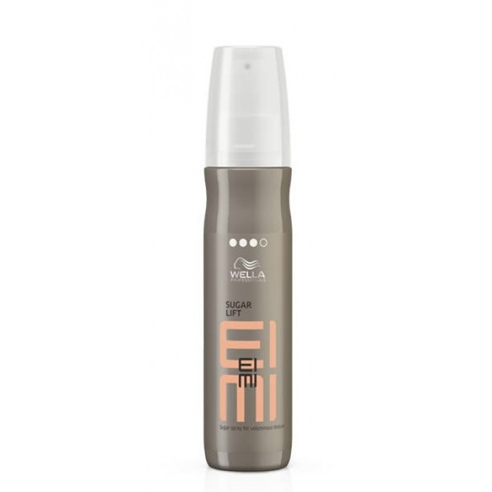 wella_professionals_eimi_sugar_lift_spray_150ml.jpg