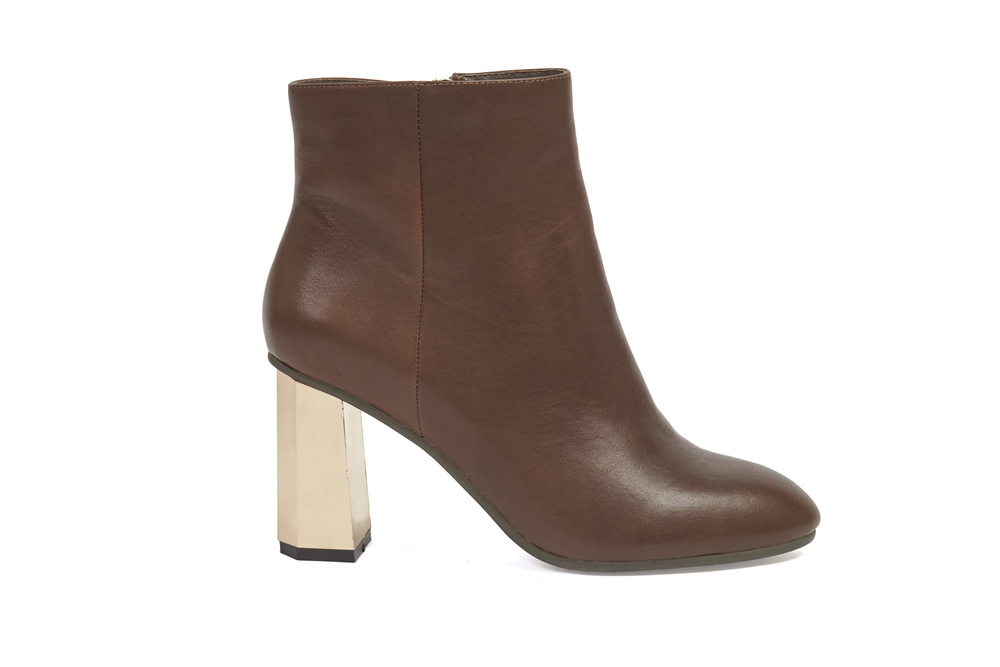 401 Lana Boot Tobacco-tn1.jpg