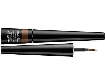 smashbox-brow-tech-shaping-powder-brunette-0-03-oz.jpg