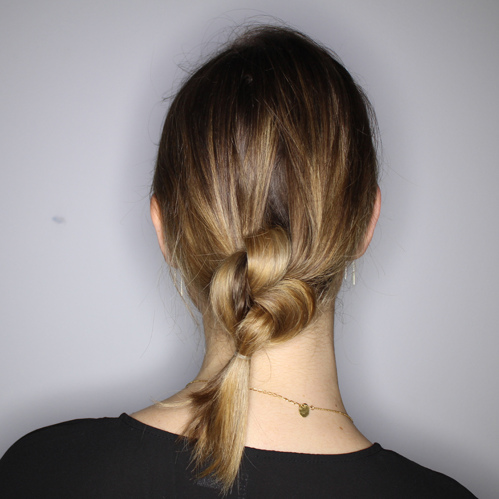 1436977472-ponytail-back.jpg
