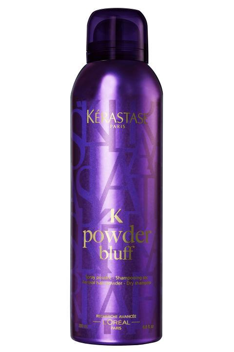 54bccc2a58327_-_hbz-beauty-chart-dry-shampoo-08-keratase.jpg