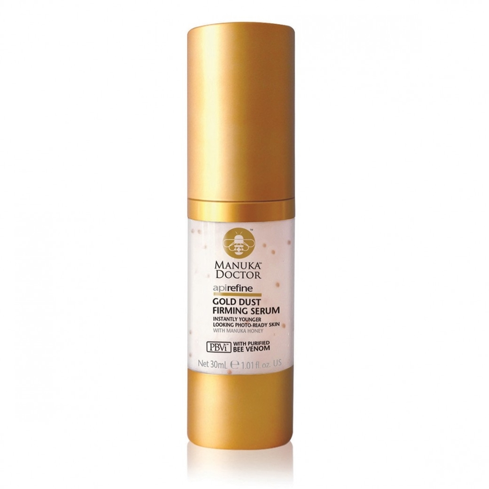 apirefine_gold_dust_firming_serum_30ml_1.jpg