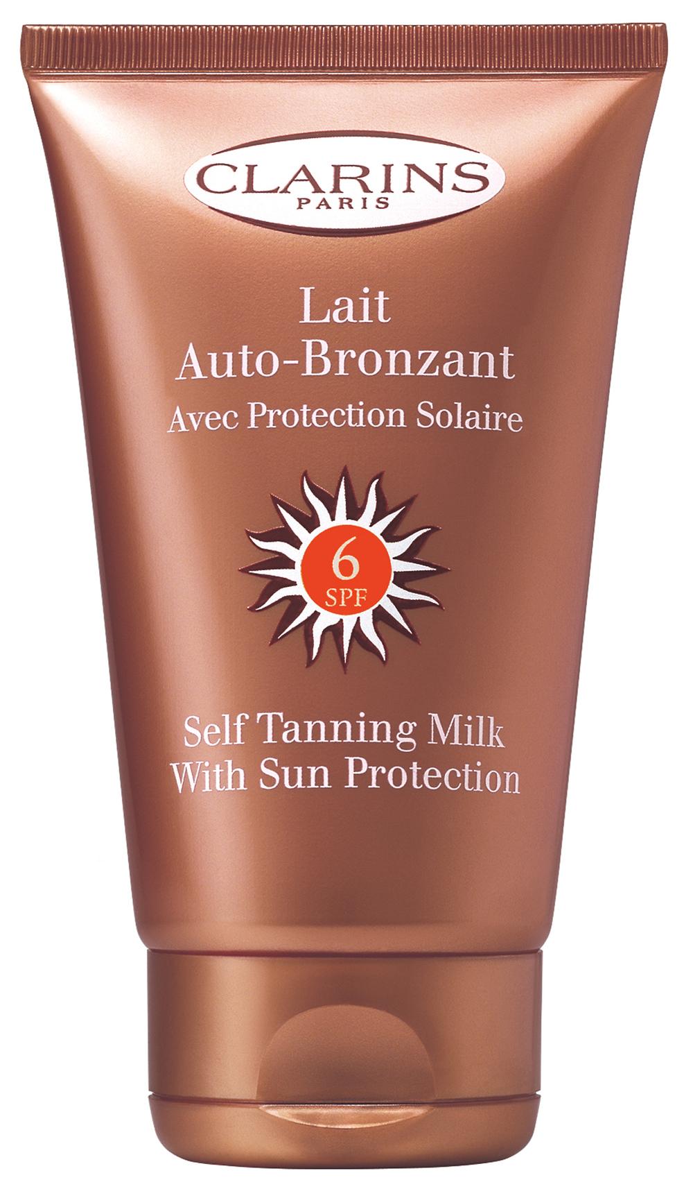 self-tanning-milk-spf-6-59694.jpg