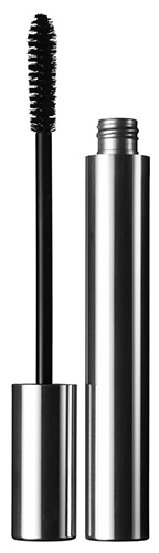 naturally-glossy-mascara-40717.jpg