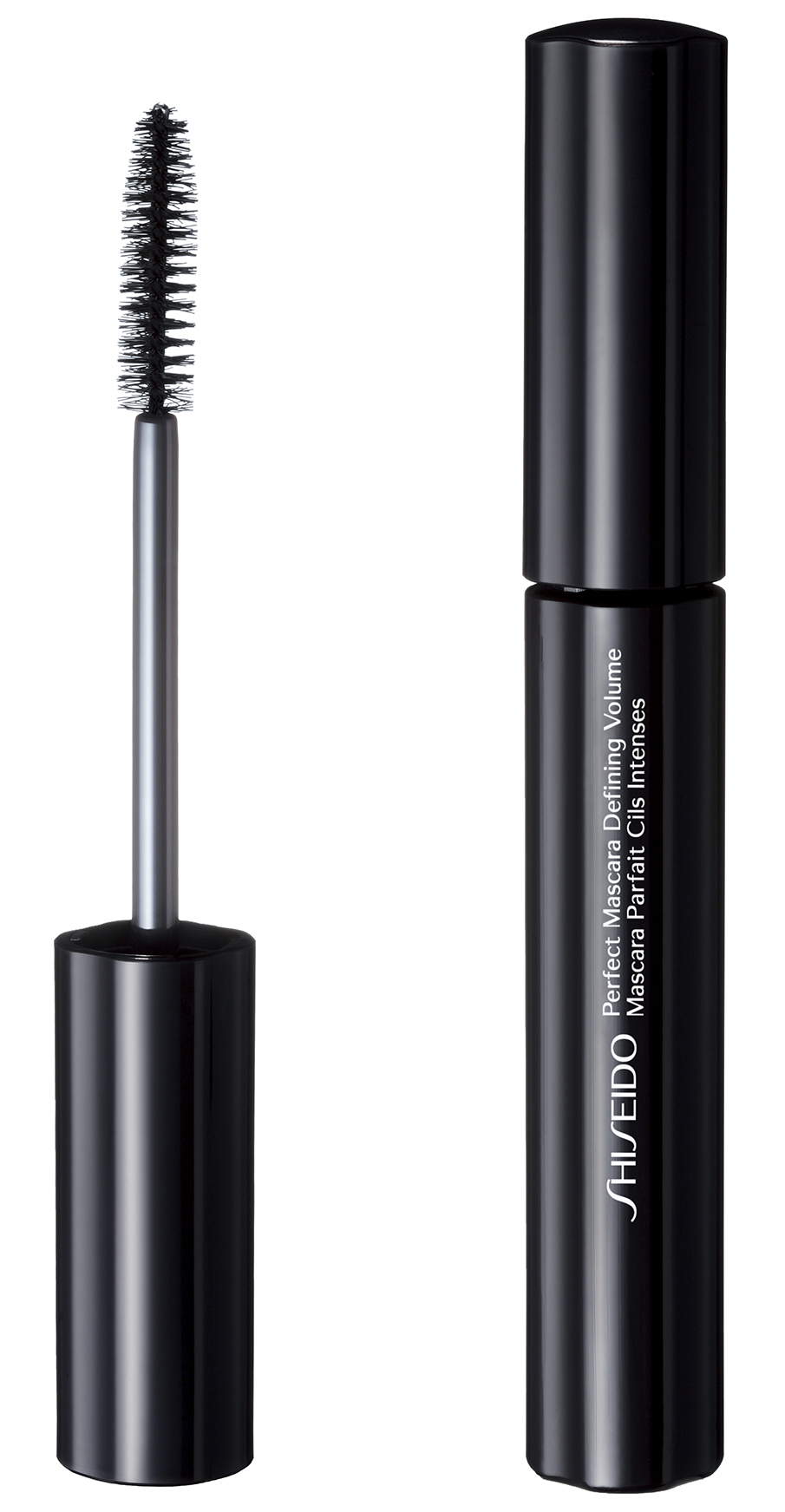 Perfect Mascara Defining Volume.jpg