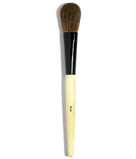 blush-brush-36373.jpg