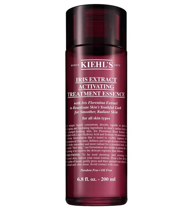17212226_lightweight_moisturizers_to_beat_the_heat_kiehls_iris.jpg