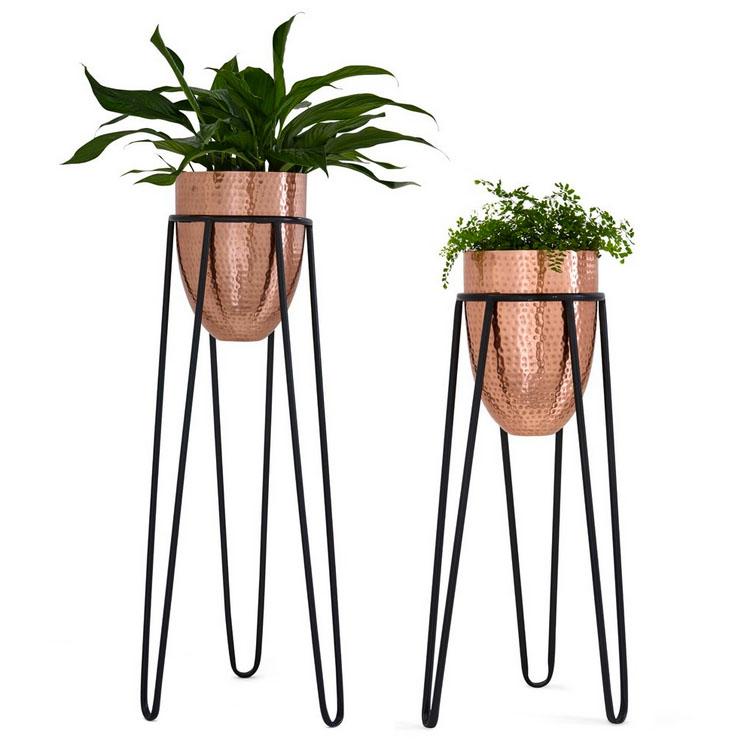 DI Copper PLanters.jpg