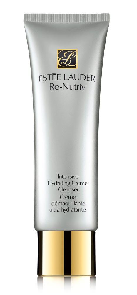 re-nutriv-intensive-hydrating-crème-cleanser-35734 (1).jpg