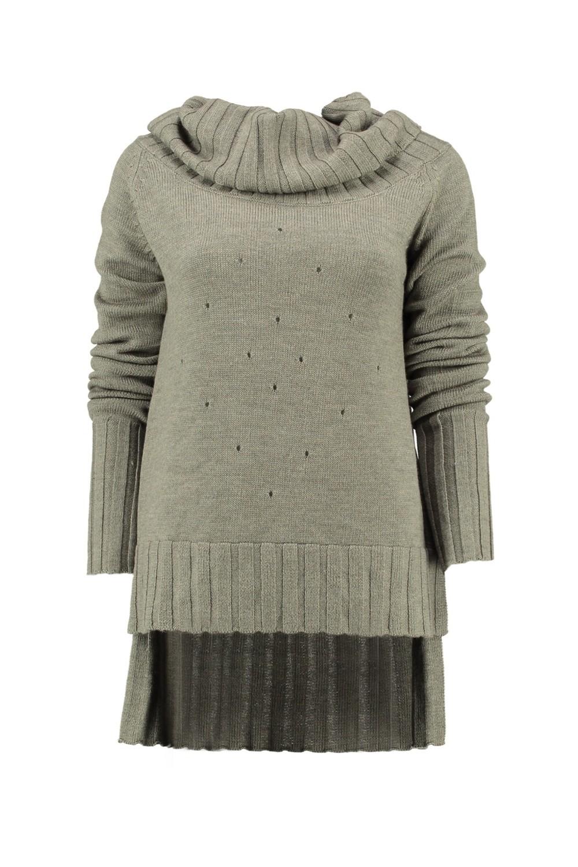 balance-sweater-hunter-green-bb4 2.jpg