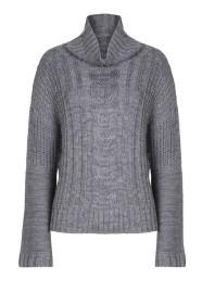 ample_sweater_4.jpg