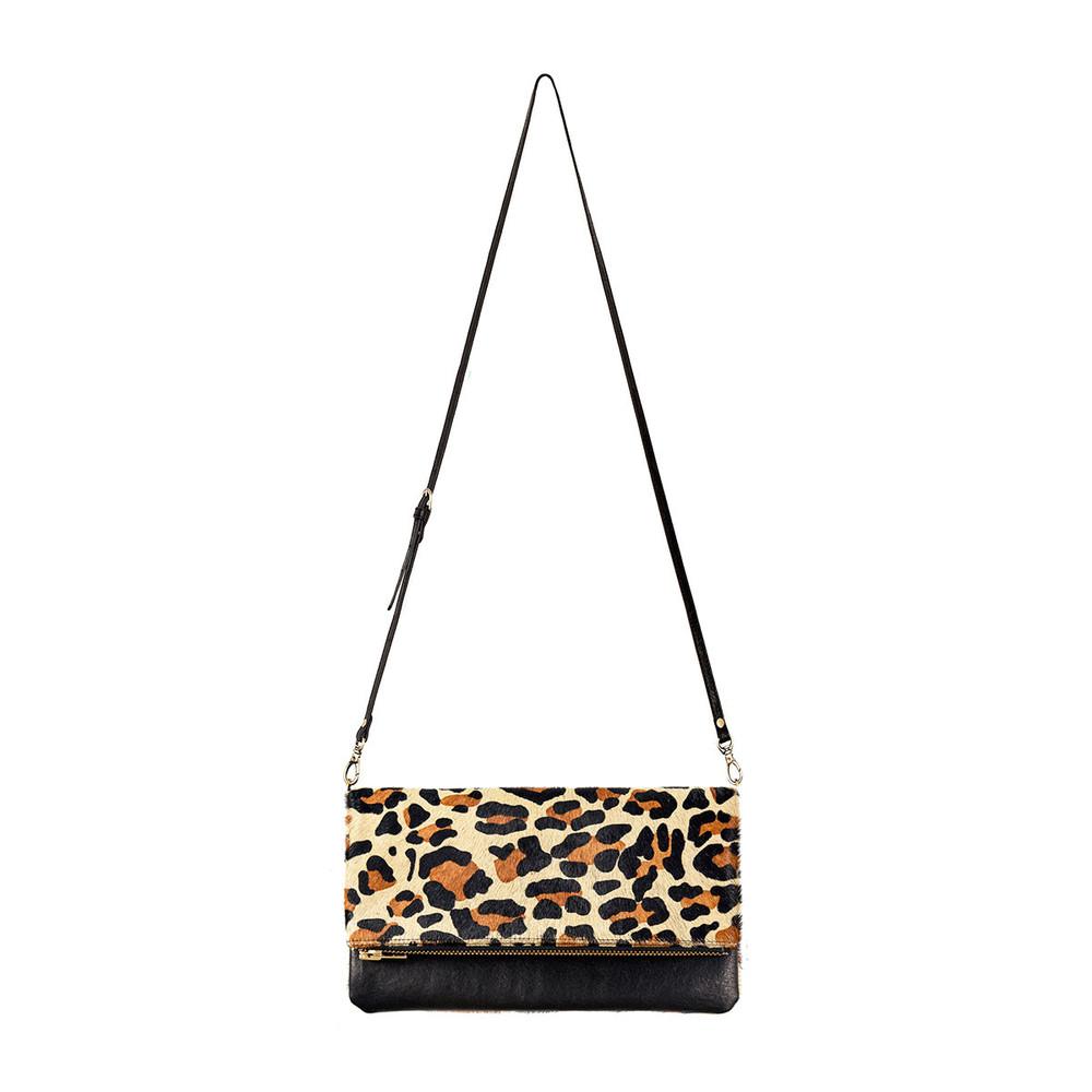 bag_gwyneth_leopard.jpg
