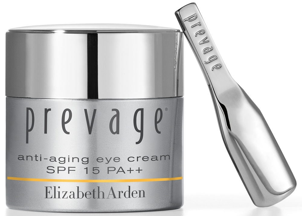 prevage-anti-aging-eye-cream-spf-15-60360.jpg