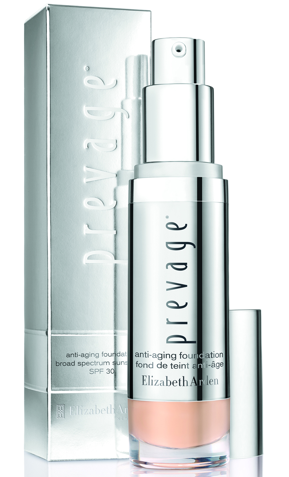 PREVAGE® Anti-Aging Foundation SPF30.jpg