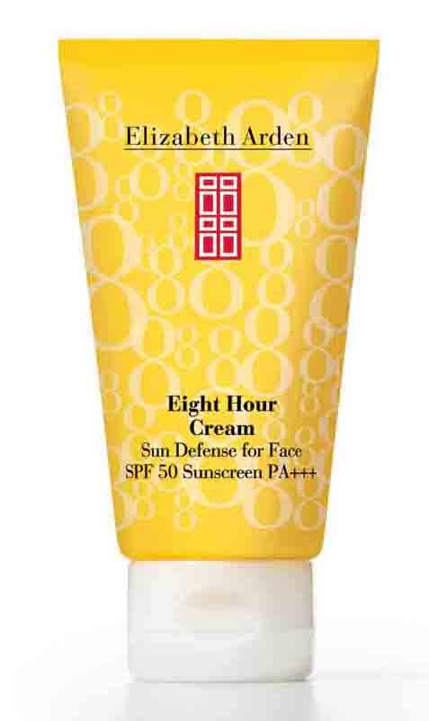 eight-hour-cream-sun-defense-for-face-spf-50-60353 (1).jpg