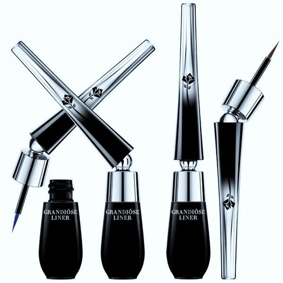 Lancôme Grandiôse new additions