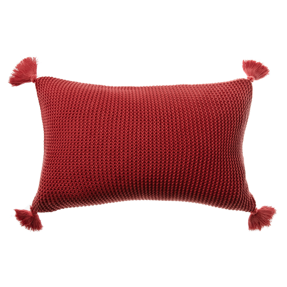 HR Casbah Cushion S16 Terracotta.JPG