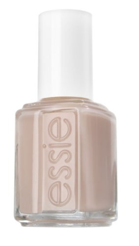 Essie Nail Colour in Master Plan