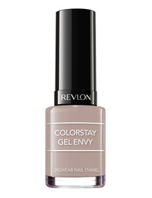 Revlon ColorStay Longwear Nail Enamel in Check Mate