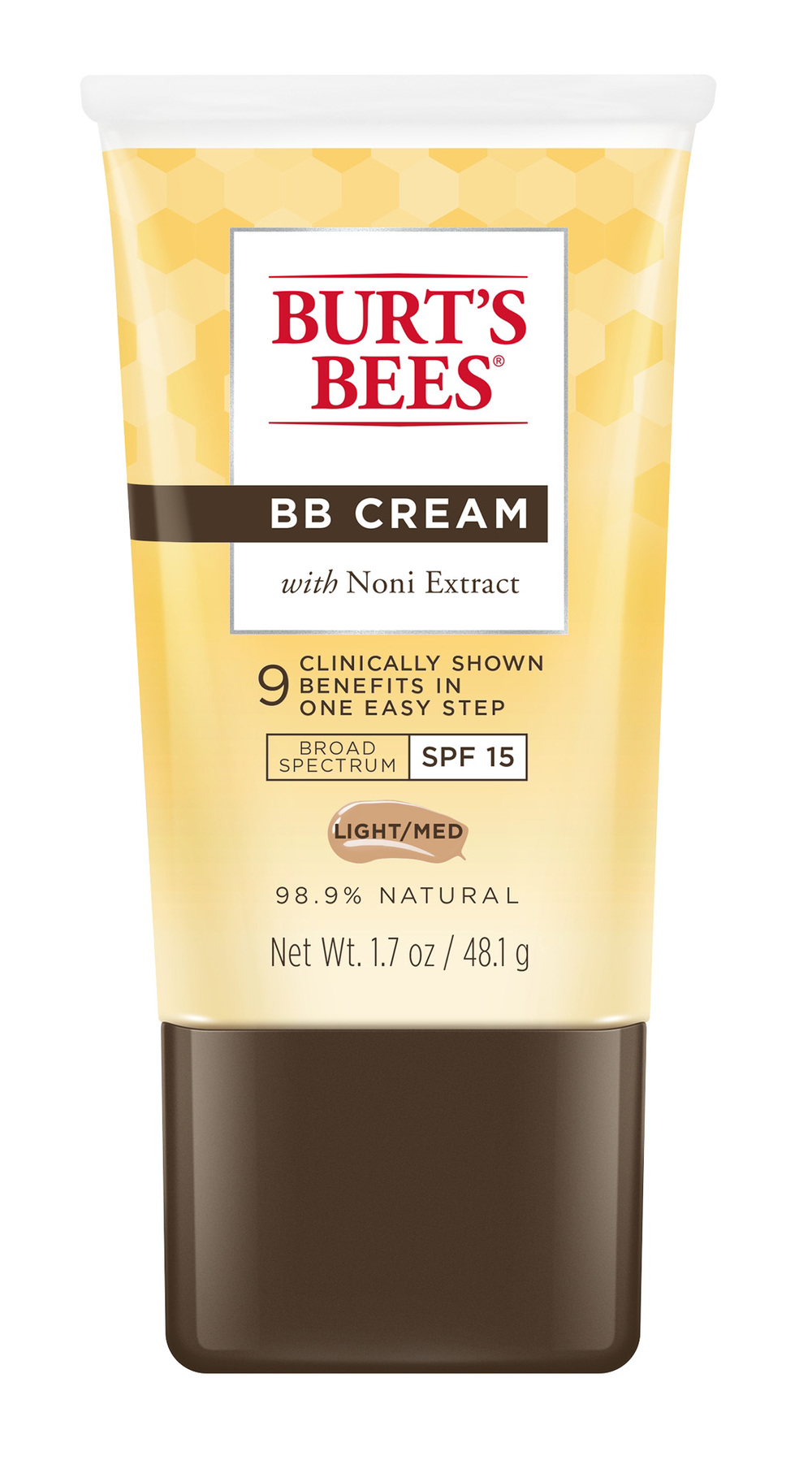 Burt's BB Cream Light Medium.jpg